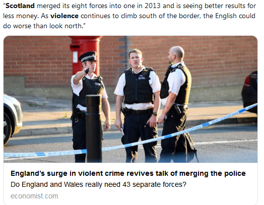 policingcentrlaisation