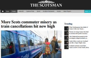 Scotsmantrain.png