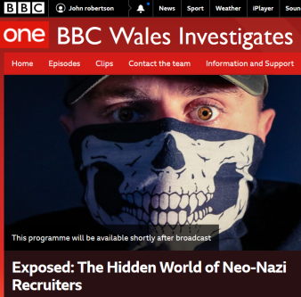 BBCWales.png