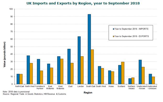 exportgraph.png