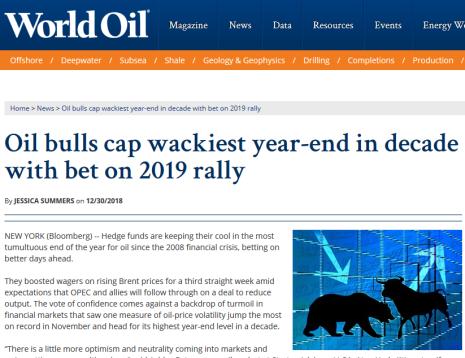 oilbulls