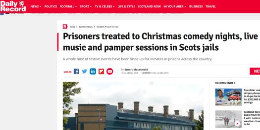 scotprisoins.png