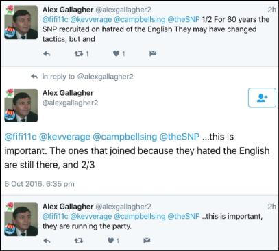 alexgallagher2016