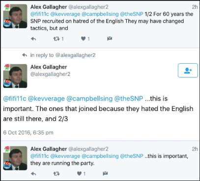 alexgallagher2016