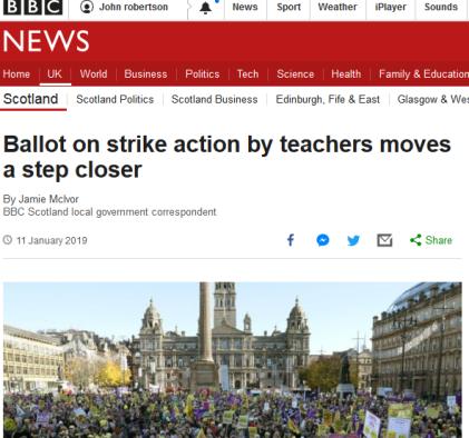 bbcteacehr action