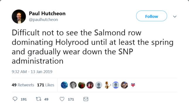 hutcheonweardown