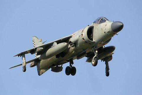 Sea_Harrier_-_RIAT_2005_(2388543870).jpg