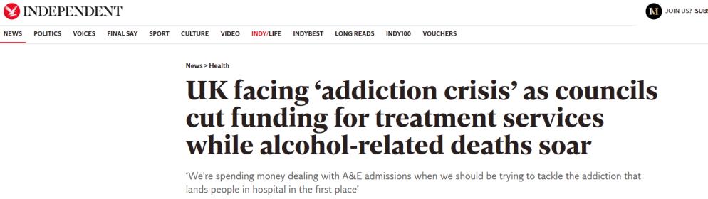 adictionscreen1.png