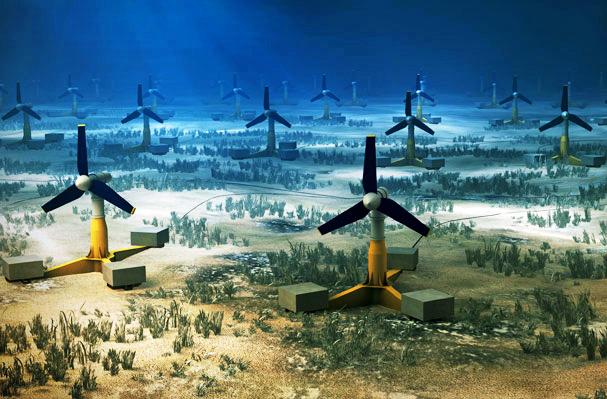 Atlantis-Meygen-Tidal-Energy-Project-4.jpg