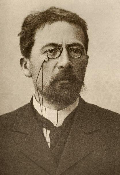 1200px-Chekhov_1903_ArM