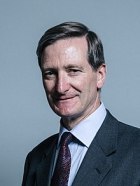 220px-Official_portrait_of_Mr_Dominic_Grieve_crop_2