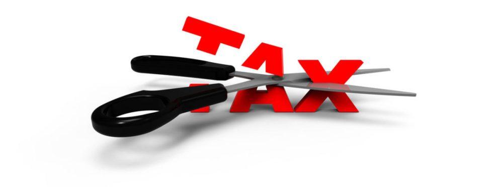 Cutting-tax-1-1200x450