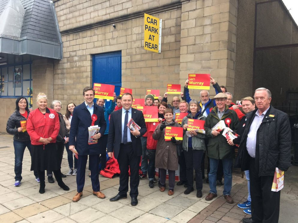 Ian-Murray-Daniel-Johnson-Labour-doorstep.jpg