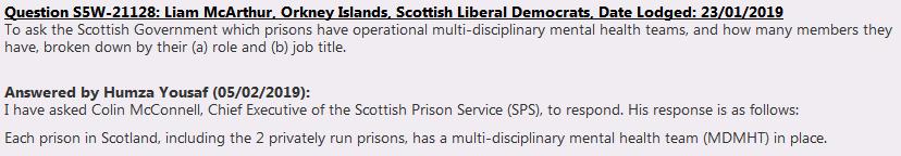 mentalhelathprisonsteams