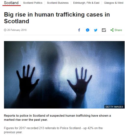 traficking2017.png