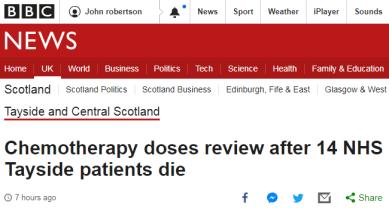 BBCcancertysidegead5april
