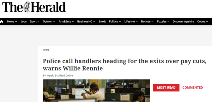 callhandlers