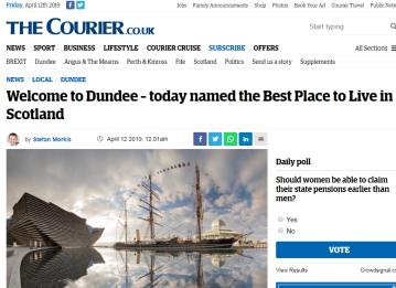dundeecourier.png