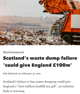 wastedump.png