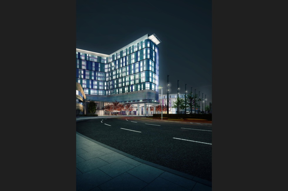 3139899_GlasgowHospital_011_Adult_Hospital_Main_Entrance_Night_small