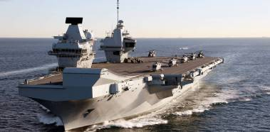 344-qeii-aircraft-carrier-with-helos-onboard
