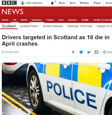 bbccrash.png