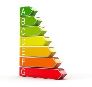 Energy-Performance-Certificate-EPC.jpg