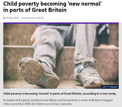 povertypics.png
