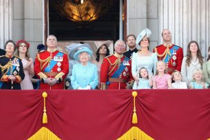 Royal-Family-1024x683.jpg