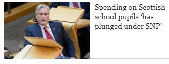 schoolsmpplunge