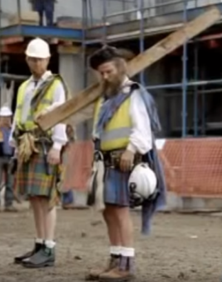 scotguys.png