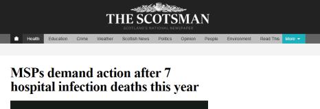 scotsmandeaths