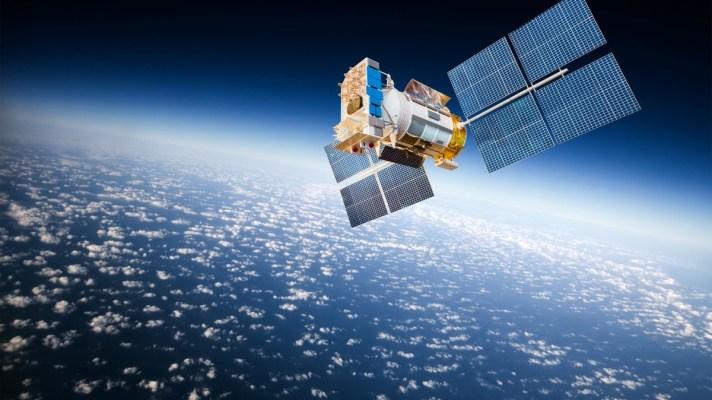Space-Satalite-1-1.jpg