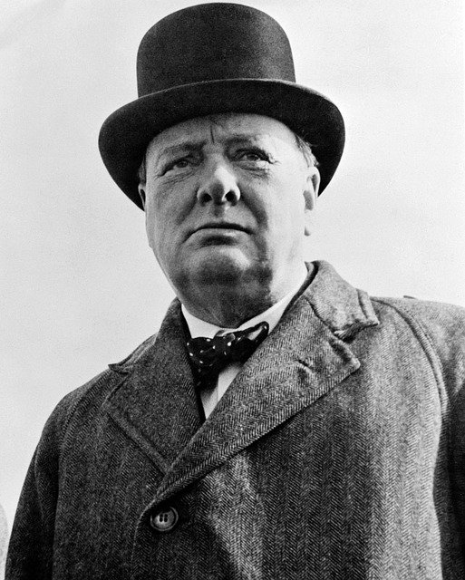 sir-winston-churchill-396973_640