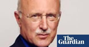 Michael White on Labour's secret donor | Politics | The Guardian